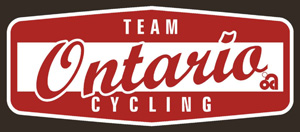 Team Ontario Ready for MTB Nationals