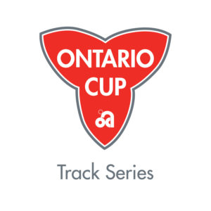 Track O-Cup #1 @ Mattamy National Cycling Centre | Milton | Ontario | Canada