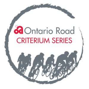 Ontario Crit Series #4 - Fieldstone Criterium of Cambridge Provincial Championships @ Cambridge | Ontario | Canada