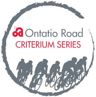2019 Criterium Series Update!