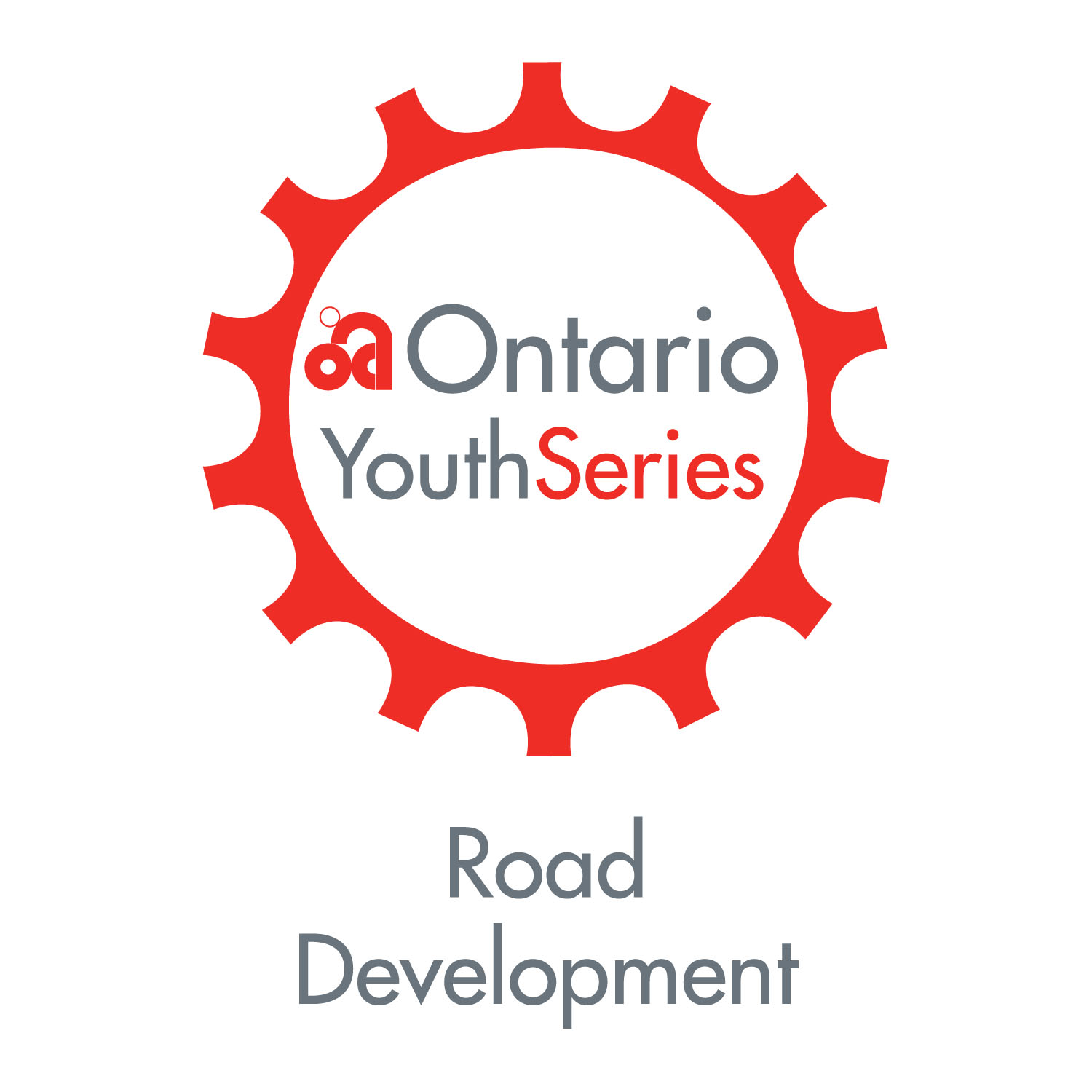 2019 Youth Road Development Series Update
