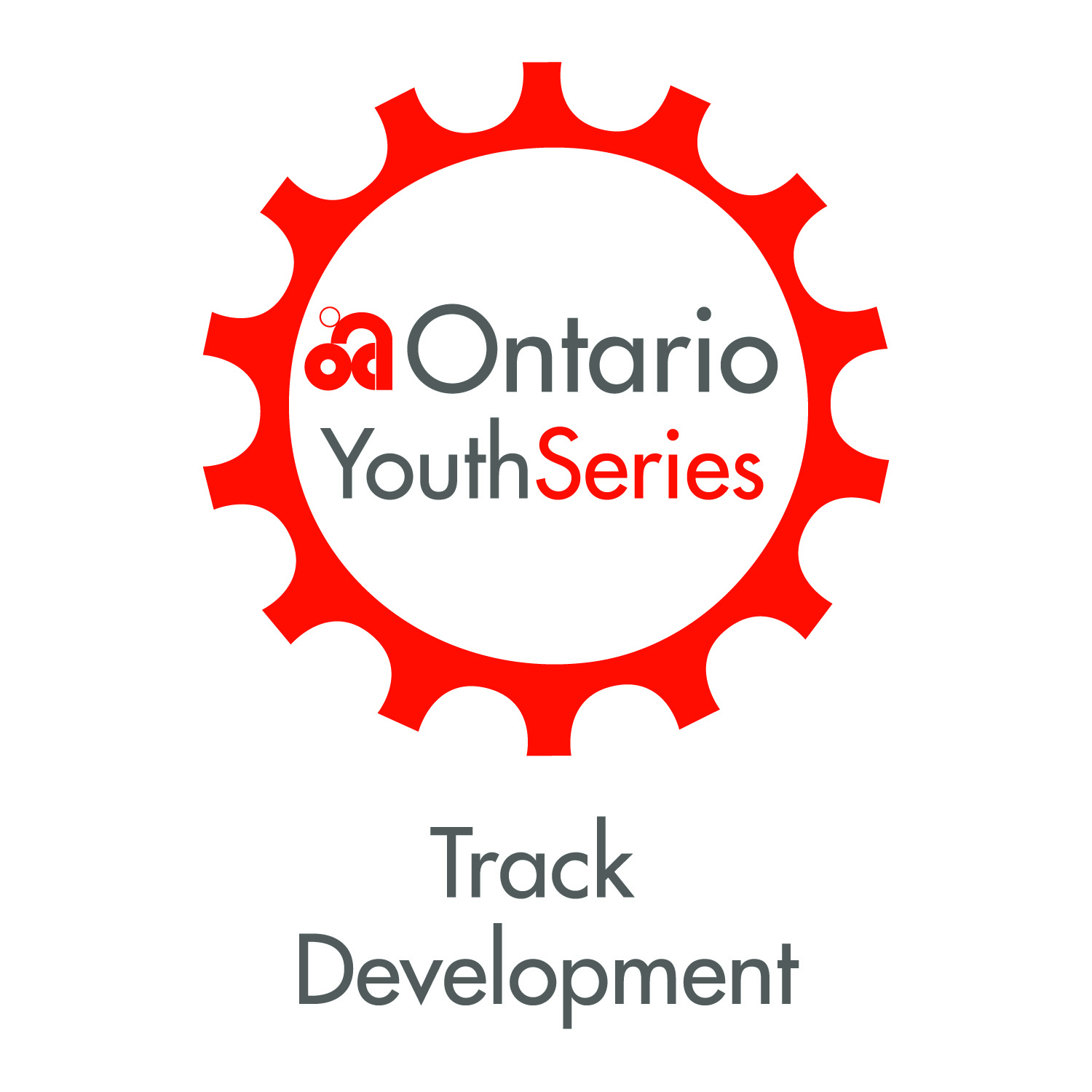 Youth Track Development Series Season Finale Free Entry Contest!
