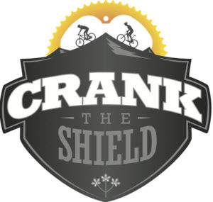 Crank the Shield @ Sault Ste. Marie | Ontario | Canada