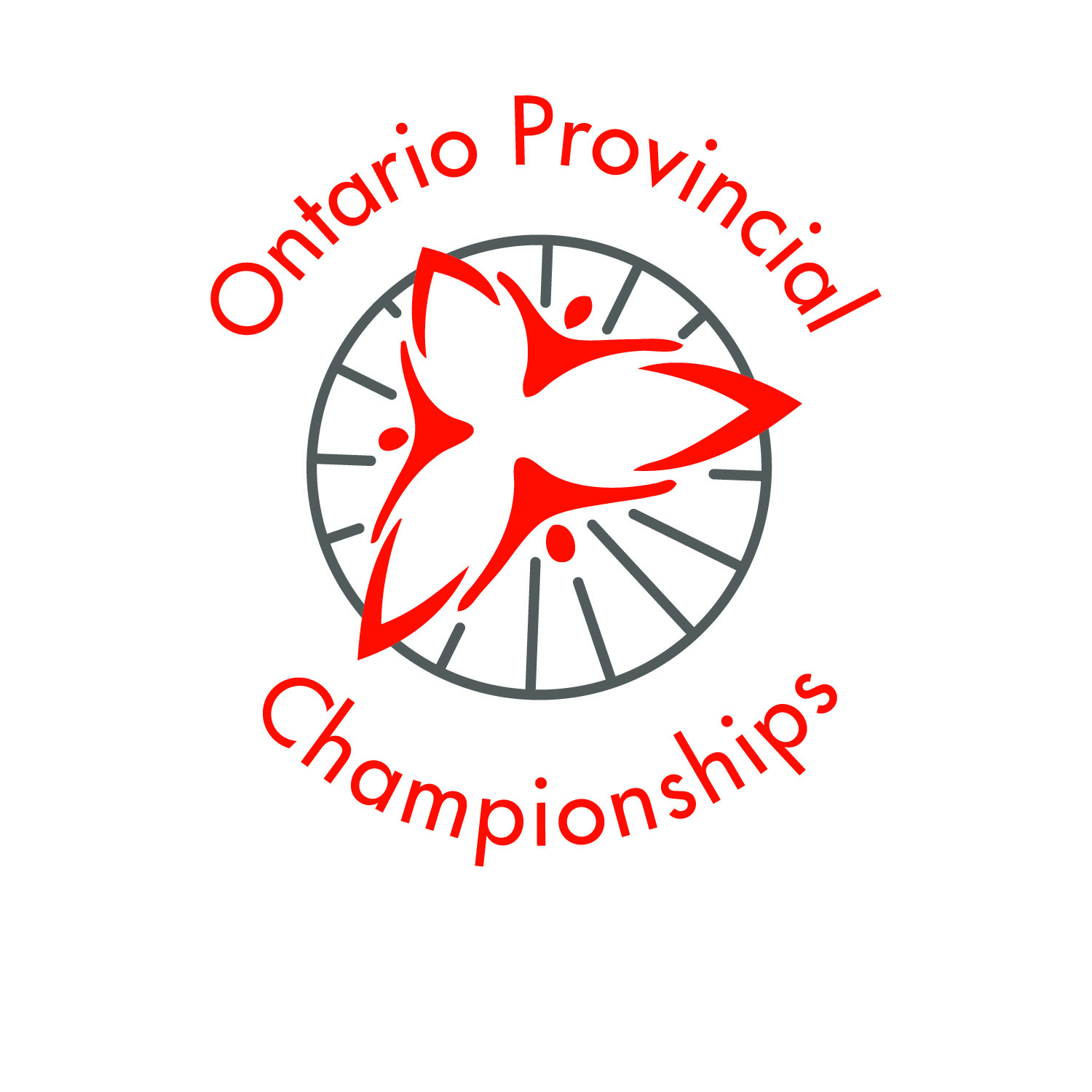 Steve Bauer Classic 2019 Ontario Road Provincial Championships!