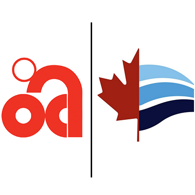 OCA Proud to announce Dual-Membership Partnership with Triathlon Ontario