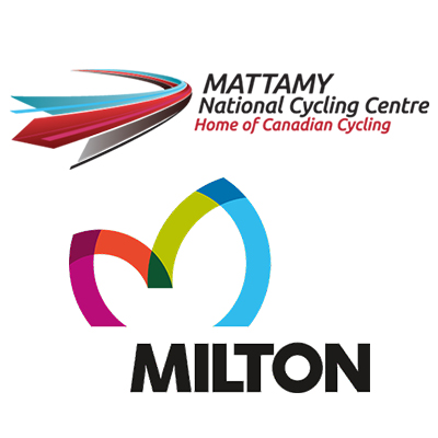 Mattamy National Cycling Centre Lost & Found Policy