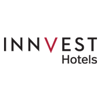 OCA Announces Renewal of Partnership with InnVest Hotels