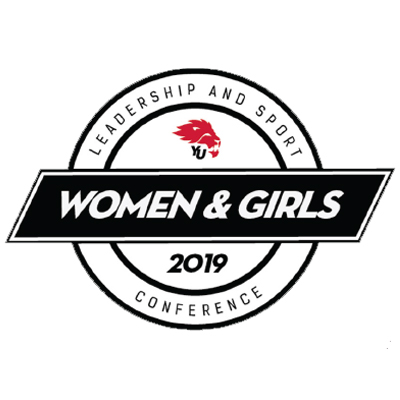 Women and Girls Leadership & Sports Conference at York University - May 3rd & 4th, 2019