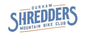 2019 Durham Shredders Cyclo-Cross Series