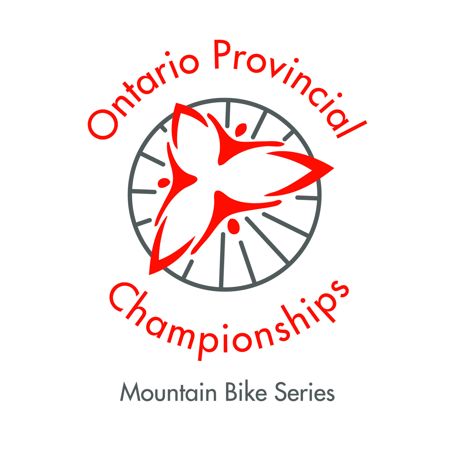 What to Know for MTB Provincials at Sir Sam's?