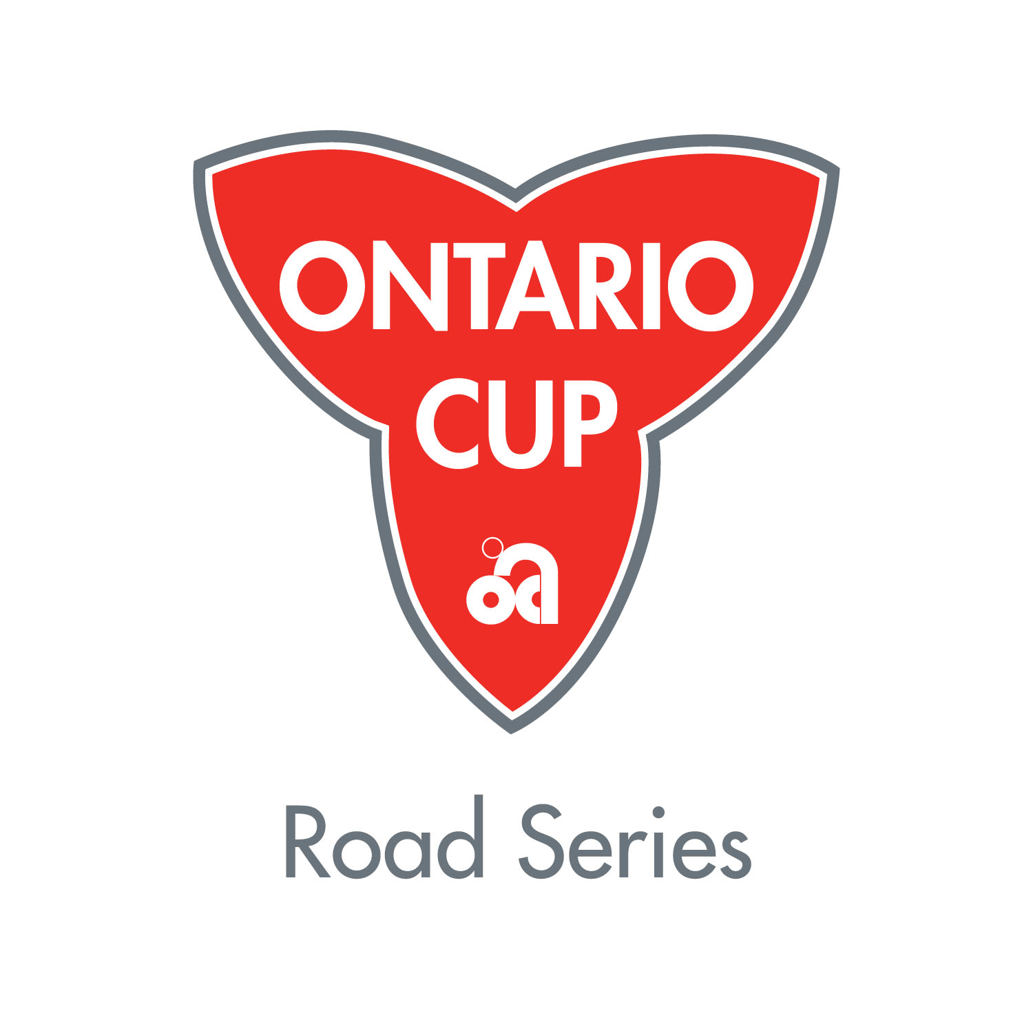 2019 Road O-Cup & Provincial Championships Update
