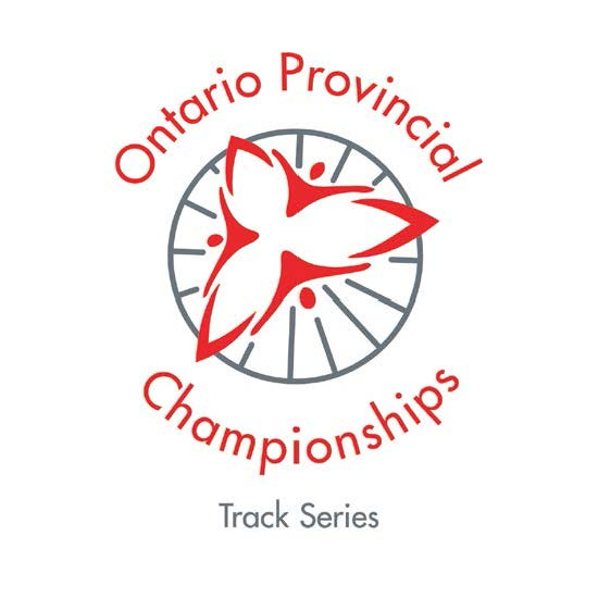 What to Know for Track Provincials