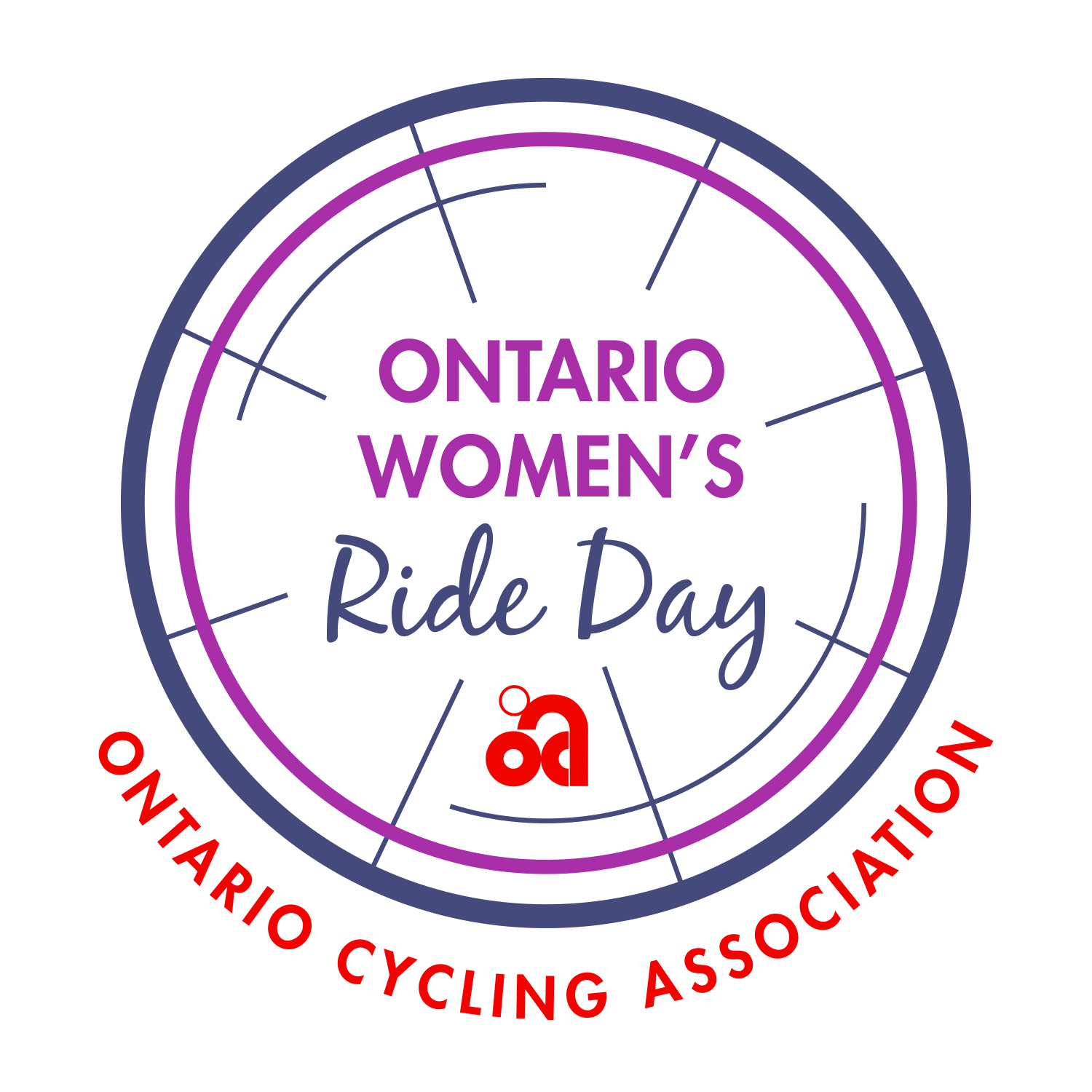 Clubs Confirmed for Ontario Women's Ride Day presented by Interpodia 2020